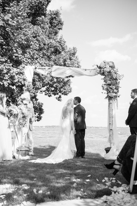 ATwedding-662.jpg