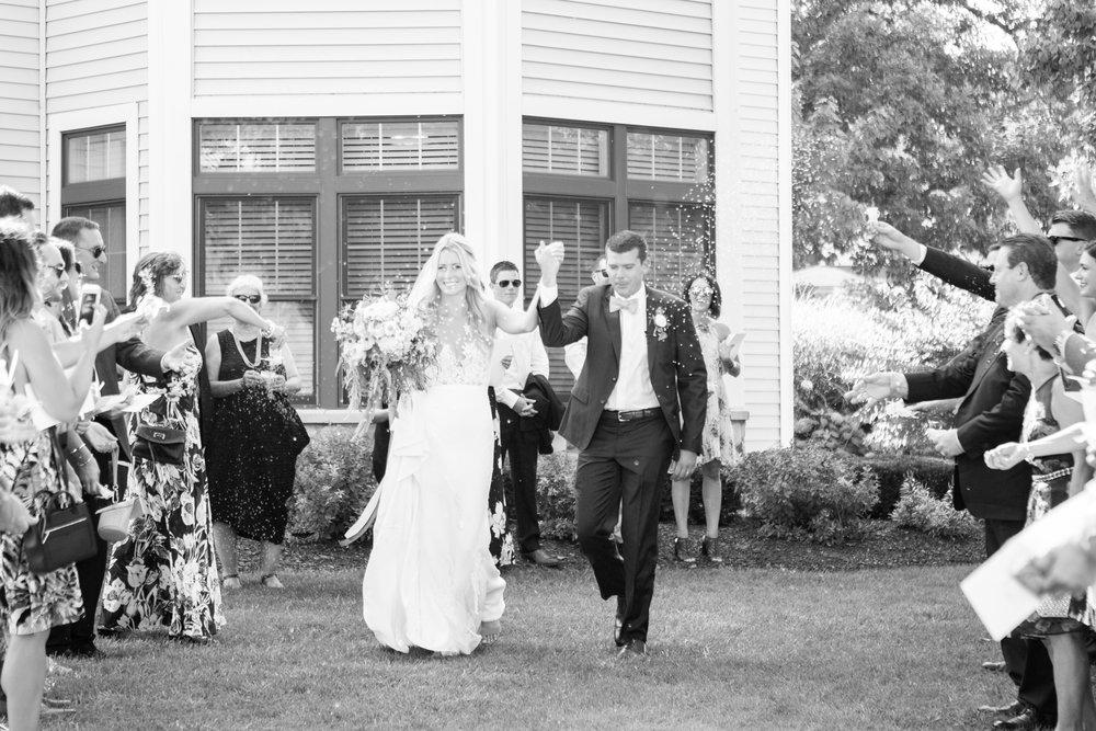 ATwedding-700.jpg