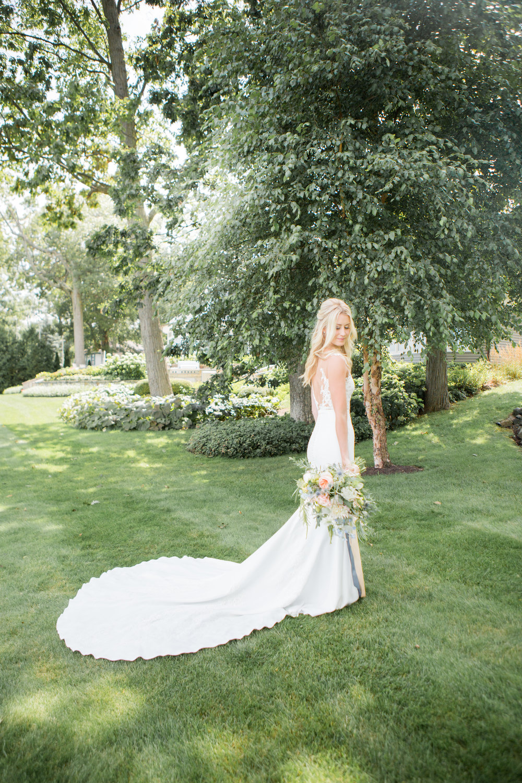 ATwedding-190.jpg