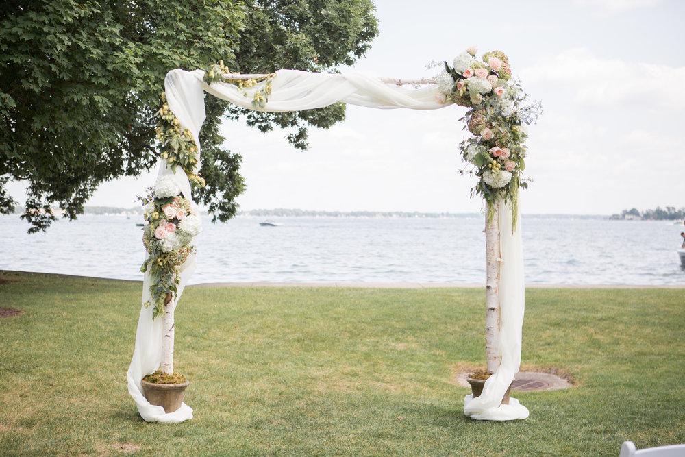 ATwedding-395.jpg