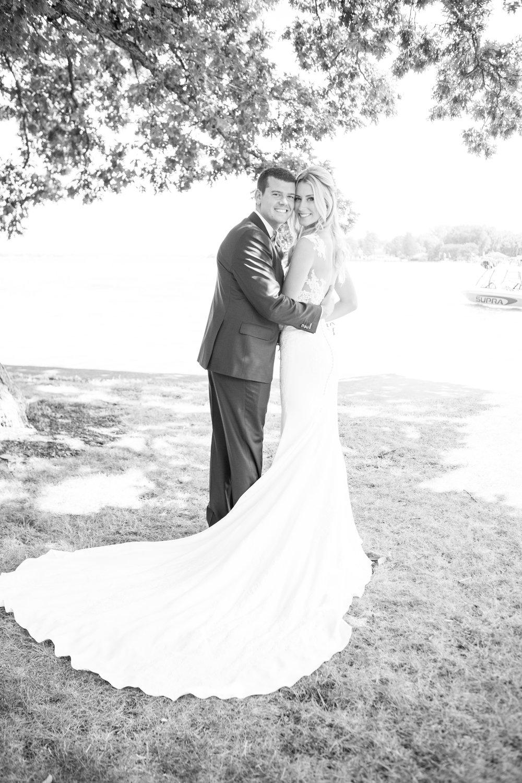 ATwedding-448.jpg
