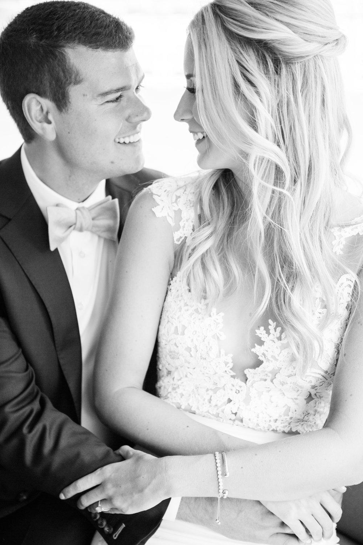 ATwedding-506.jpg