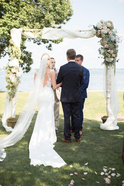ATwedding-593.jpg