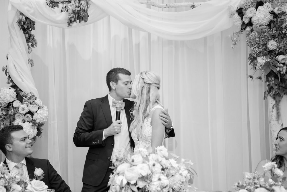 ATwedding-1142.jpg