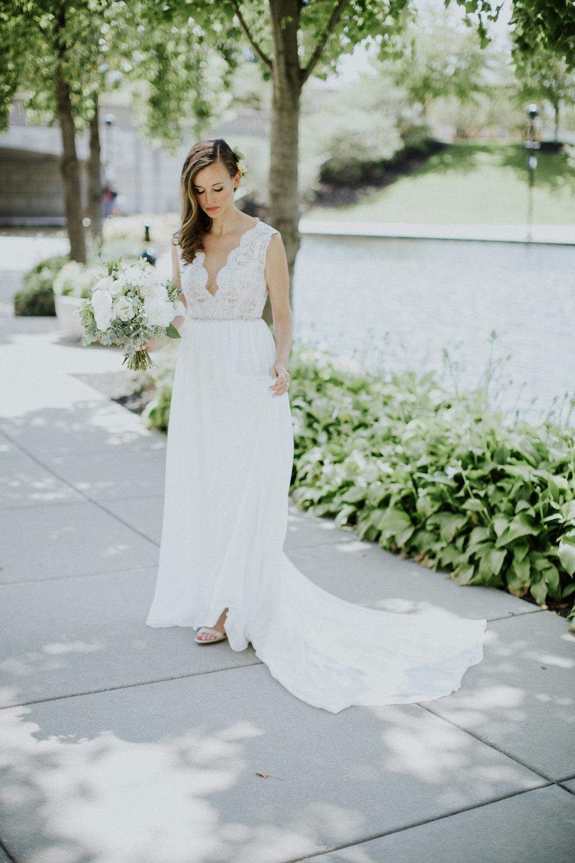 Sarah Keeker Favorites-0019.jpg
