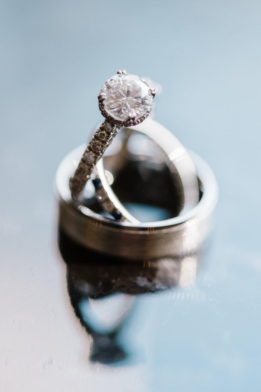katie-scott-wedding-160.jpg