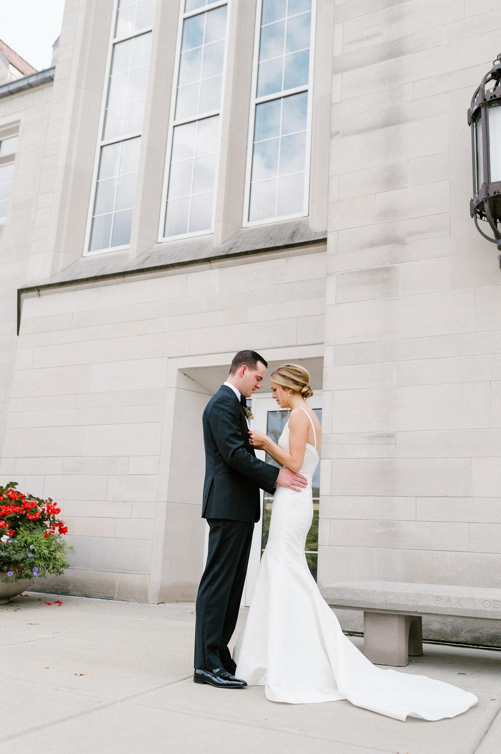 katie-scott-wedding-332.jpg