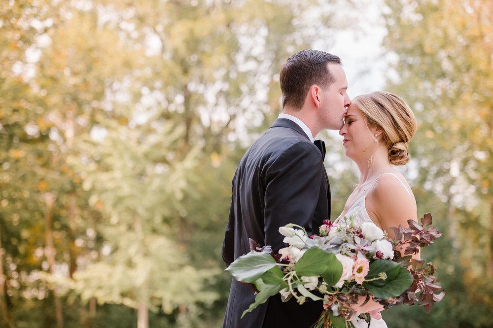 katie-scott-wedding-372.jpg