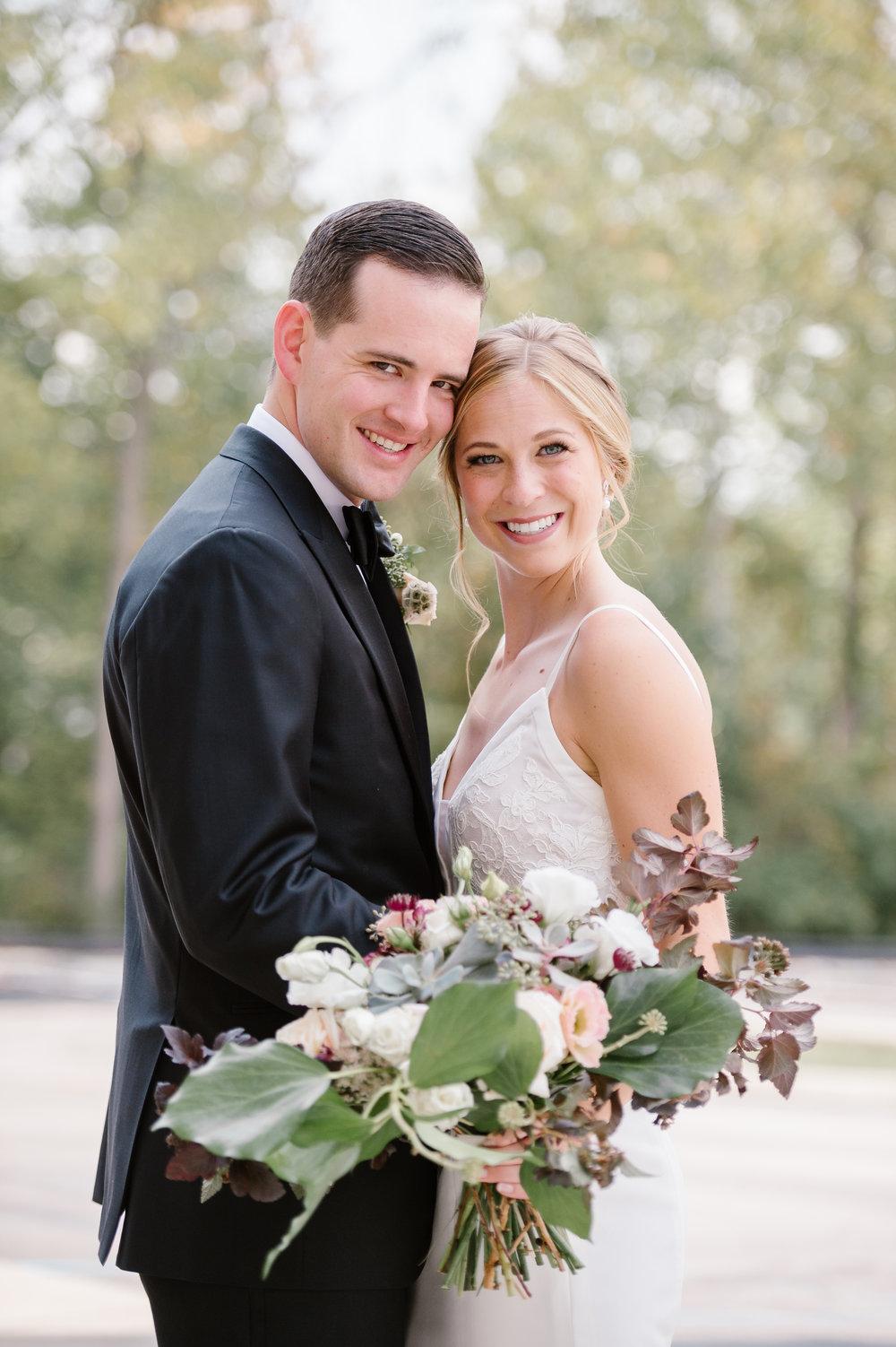 katie-scott-wedding-376.jpg