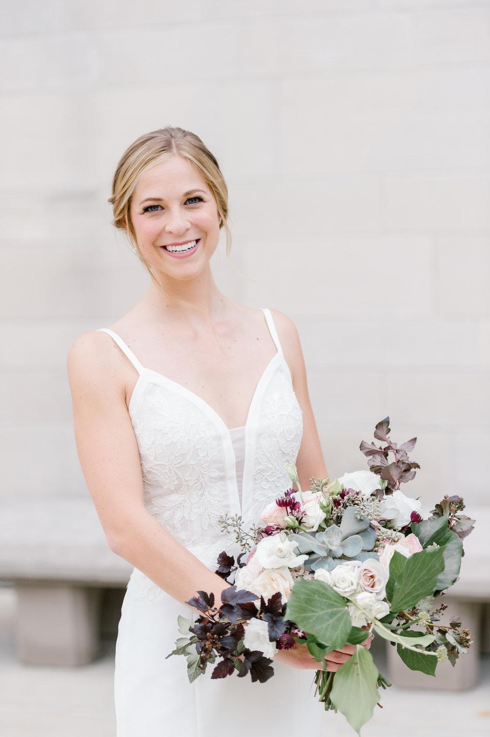 katie-scott-wedding-394.jpg