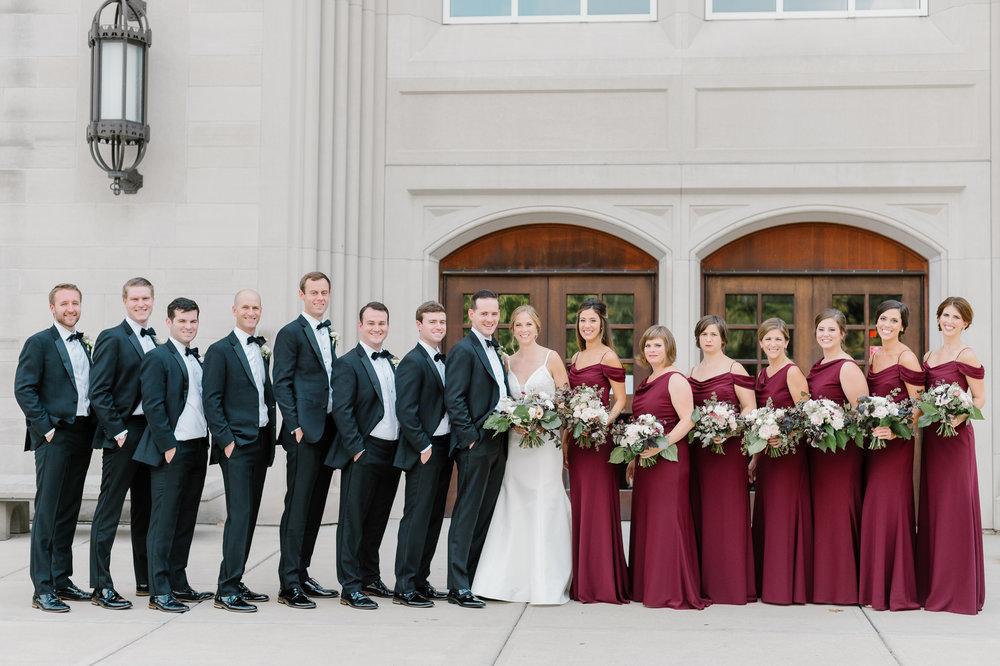 katie-scott-wedding-465.jpg