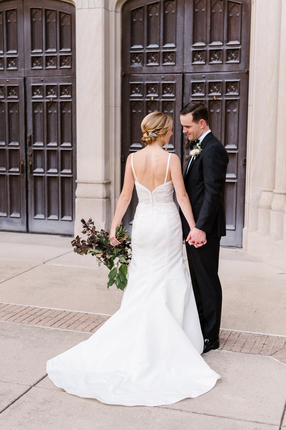 katie-scott-wedding-501.jpg