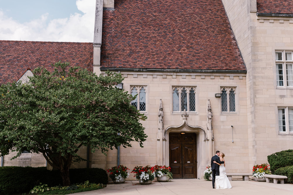 katie-scott-wedding-536.jpg