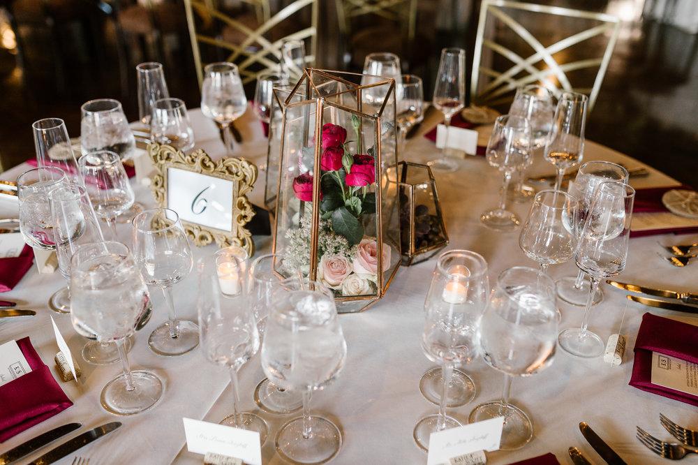 katie-scott-wedding-803.jpg