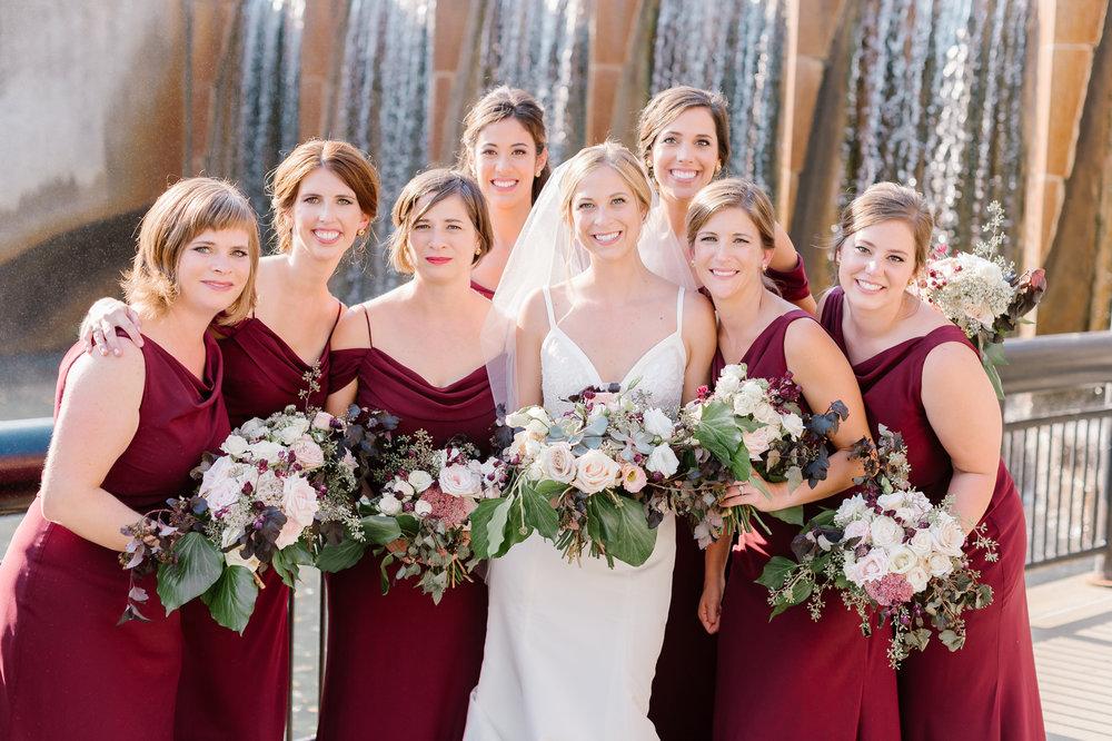 katie-scott-wedding-841.jpg