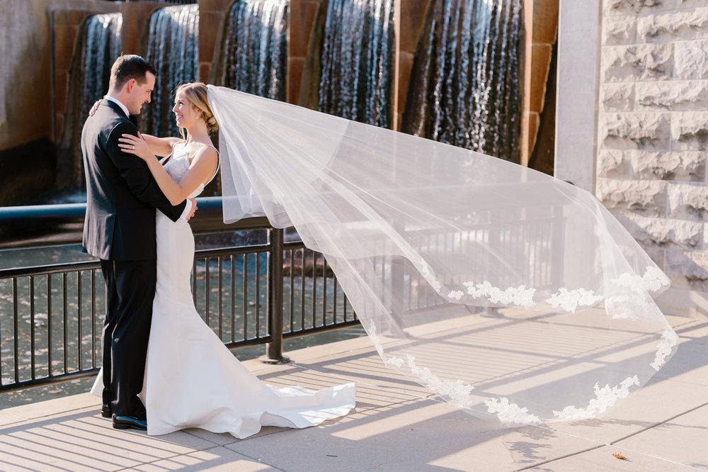 katie-scott-wedding-862.jpg