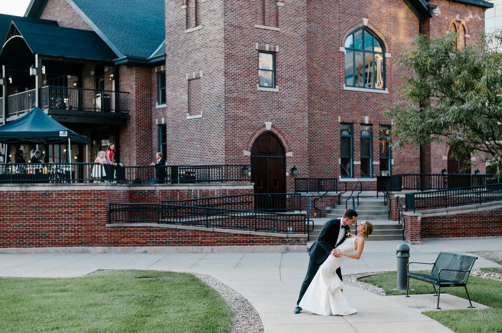 katie-scott-wedding-1035.jpg