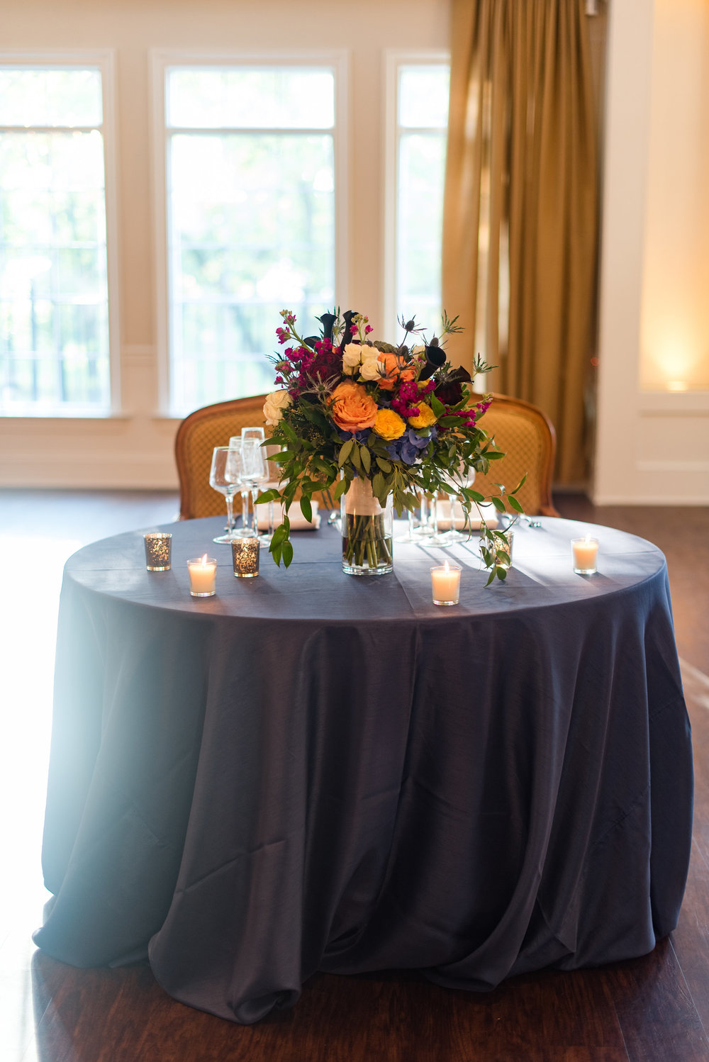 BlackIrisEstateWedding-Elizabeth+Mike-1167.jpg