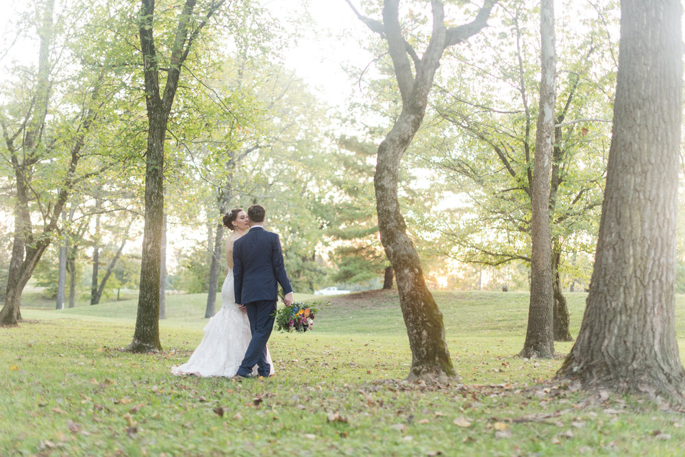 BlackIrisEstateWedding-Elizabeth+Mike-1391.jpg