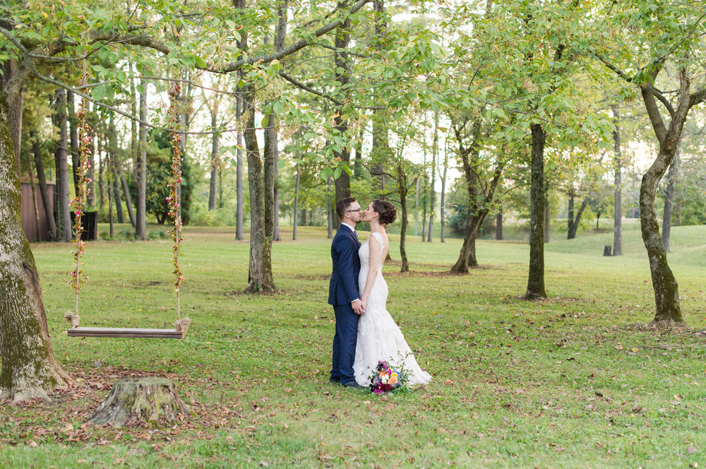 BlackIrisEstateWedding-Elizabeth+Mike-1436.jpg