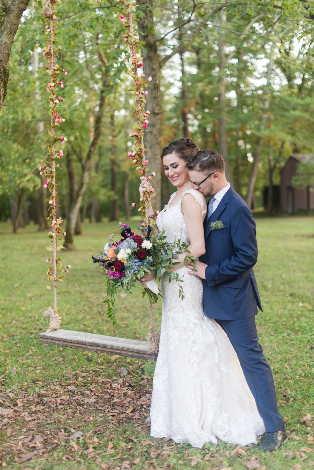 BlackIrisEstateWedding-Elizabeth+Mike-1359.jpg
