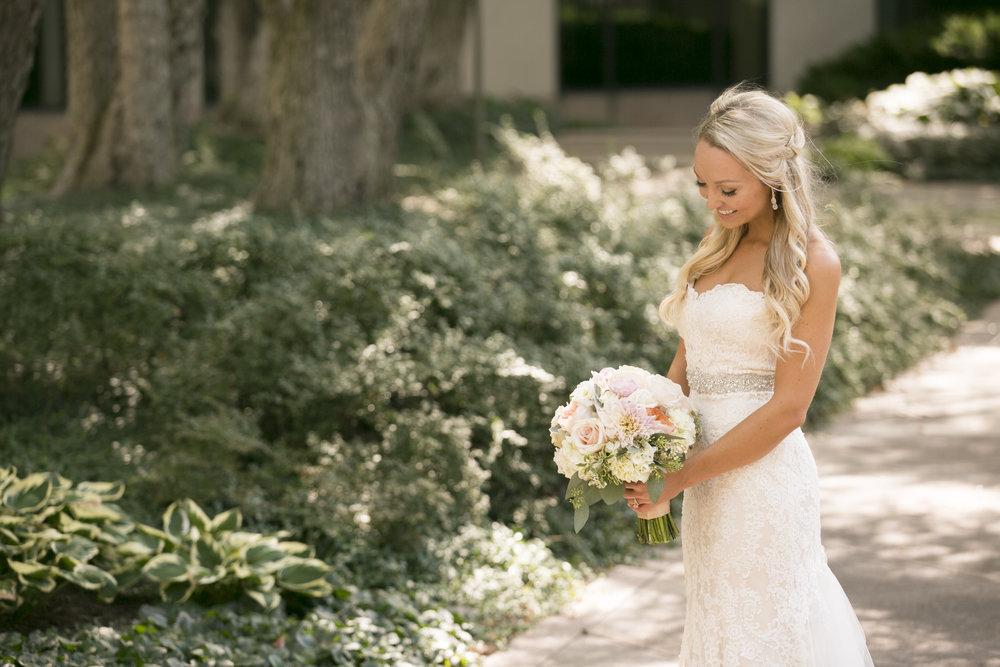 Bride_132.jpg