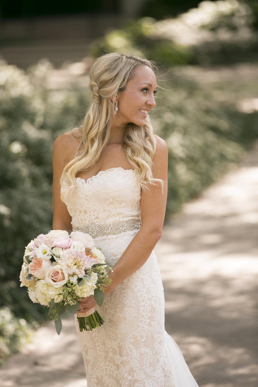 Bride_136.jpg
