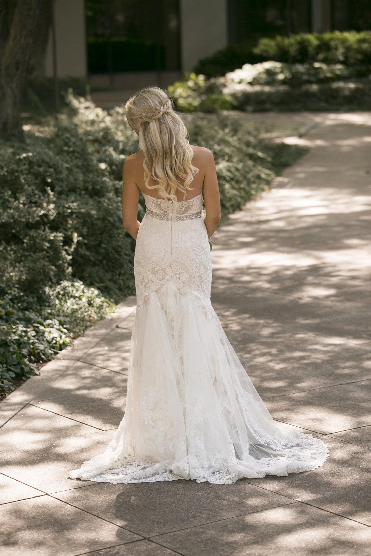 Bride_138.jpg