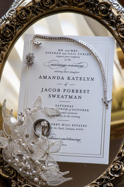Amanda Jake Wedding-1265-L.jpg