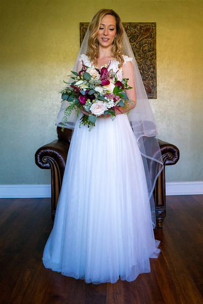Amanda Jake Wedding-1746-L.jpg
