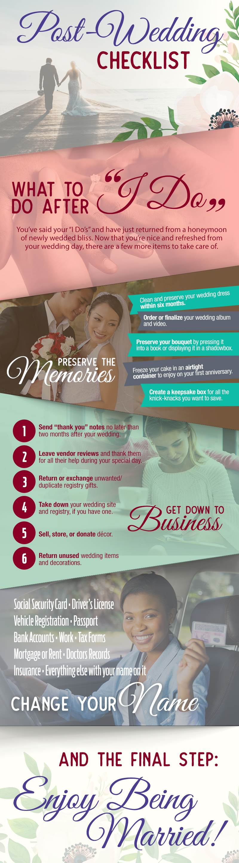 Post Wedding Checklist Infographic.jpg