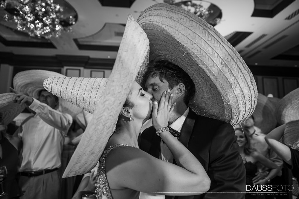 DaussFOTO Wedding Photography_20180908_0087.jpg