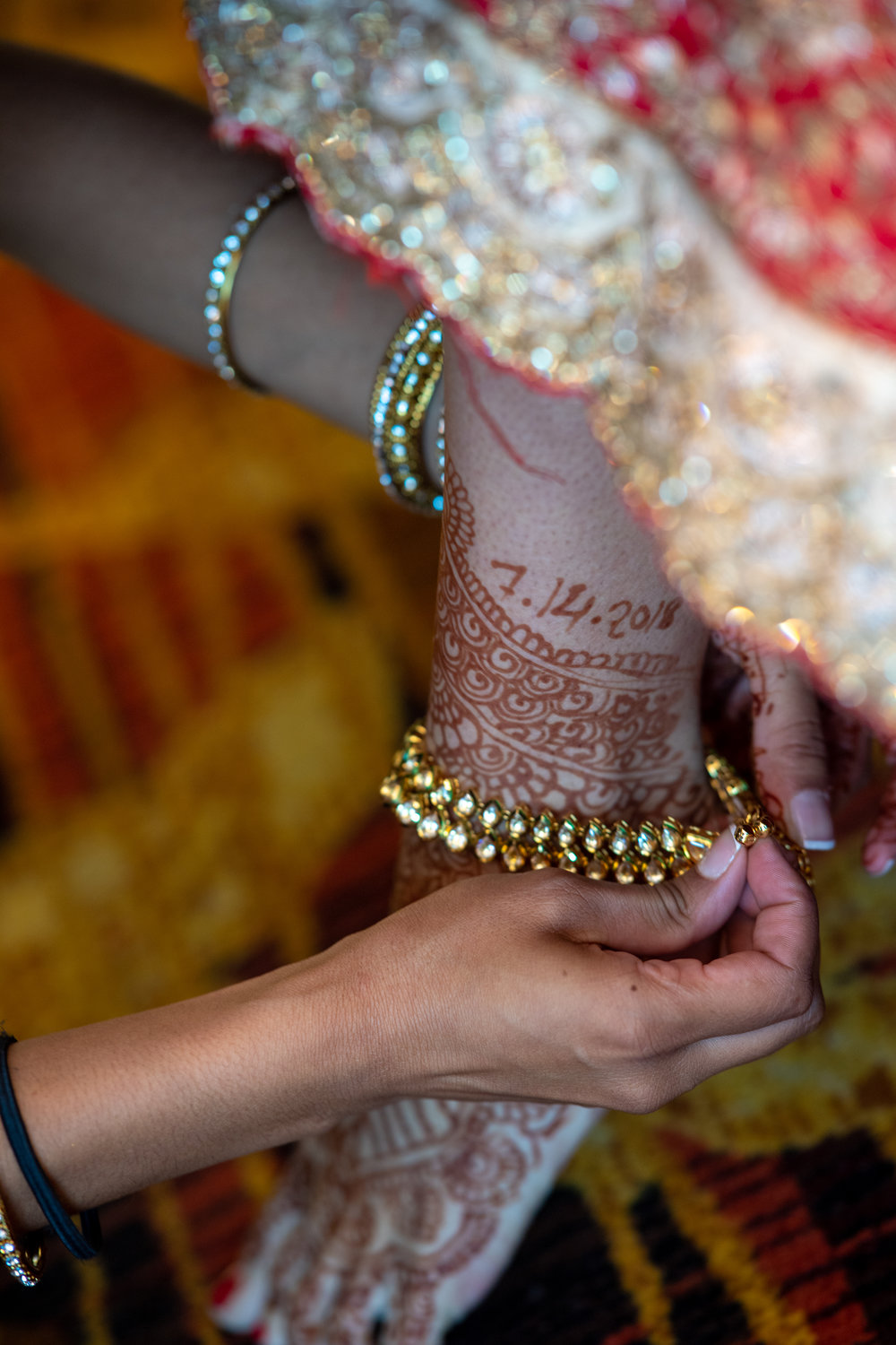 Gita and Raj Wedding -1269.jpg