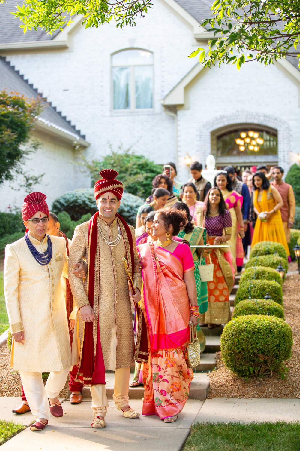 Gita and Raj Wedding -1332.jpg