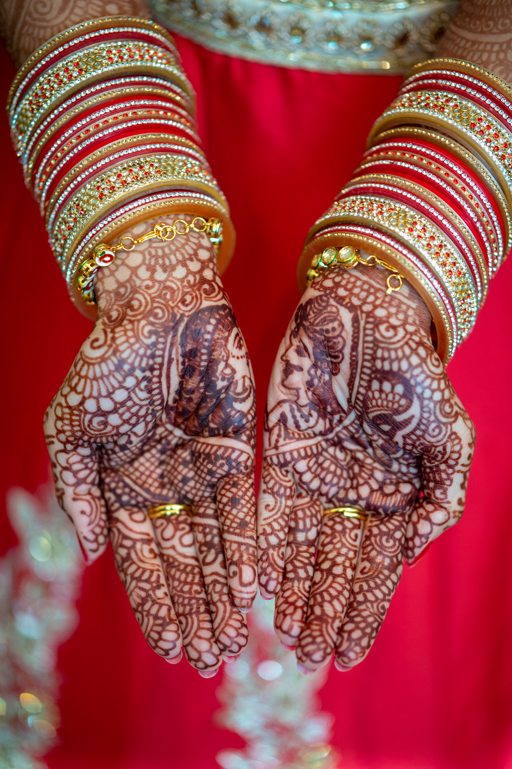 Gita and Raj Wedding -1355.jpg