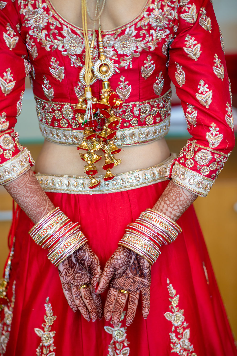 Gita and Raj Wedding -1364.jpg