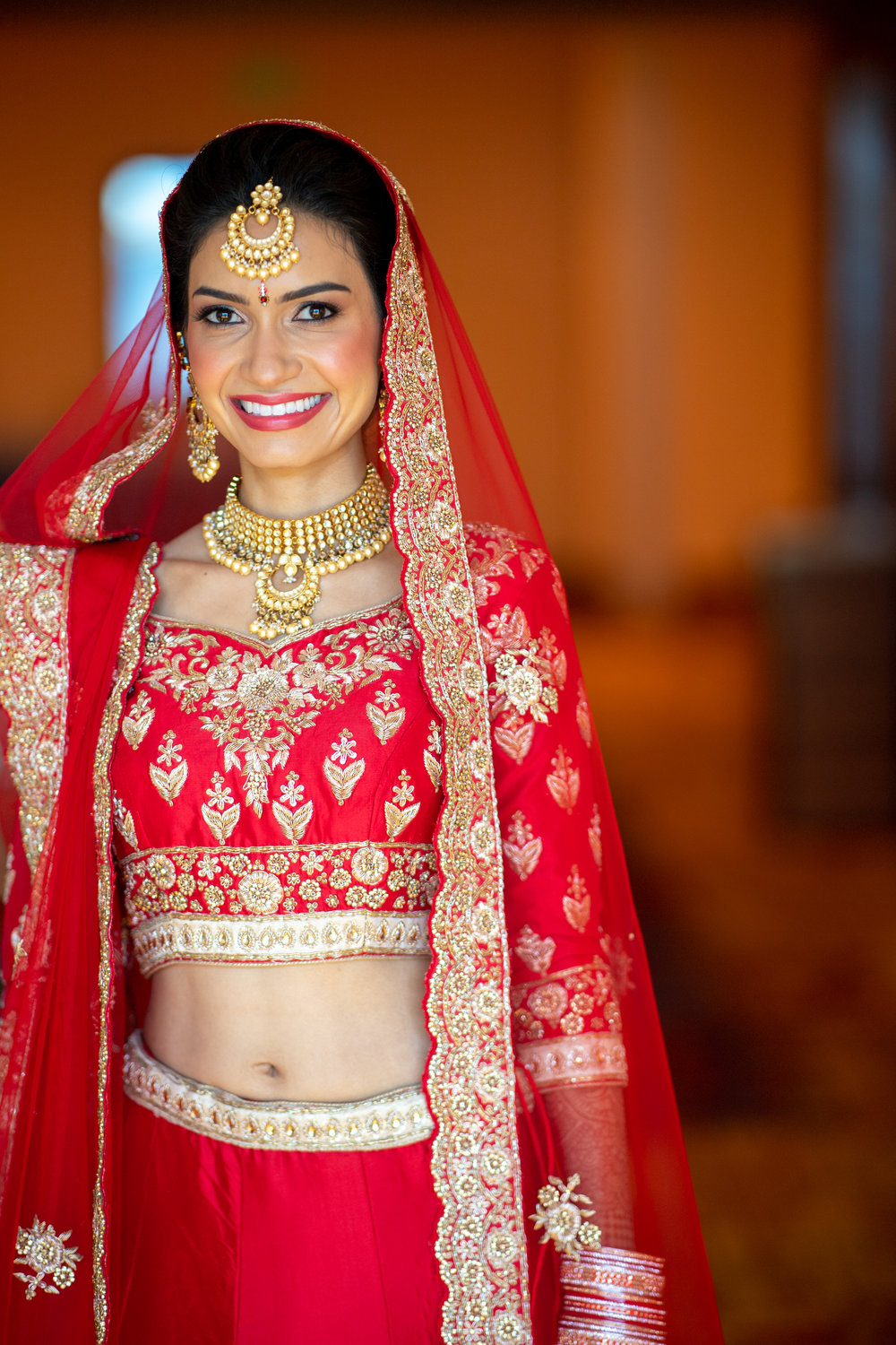 Gita and Raj Wedding -1418.jpg