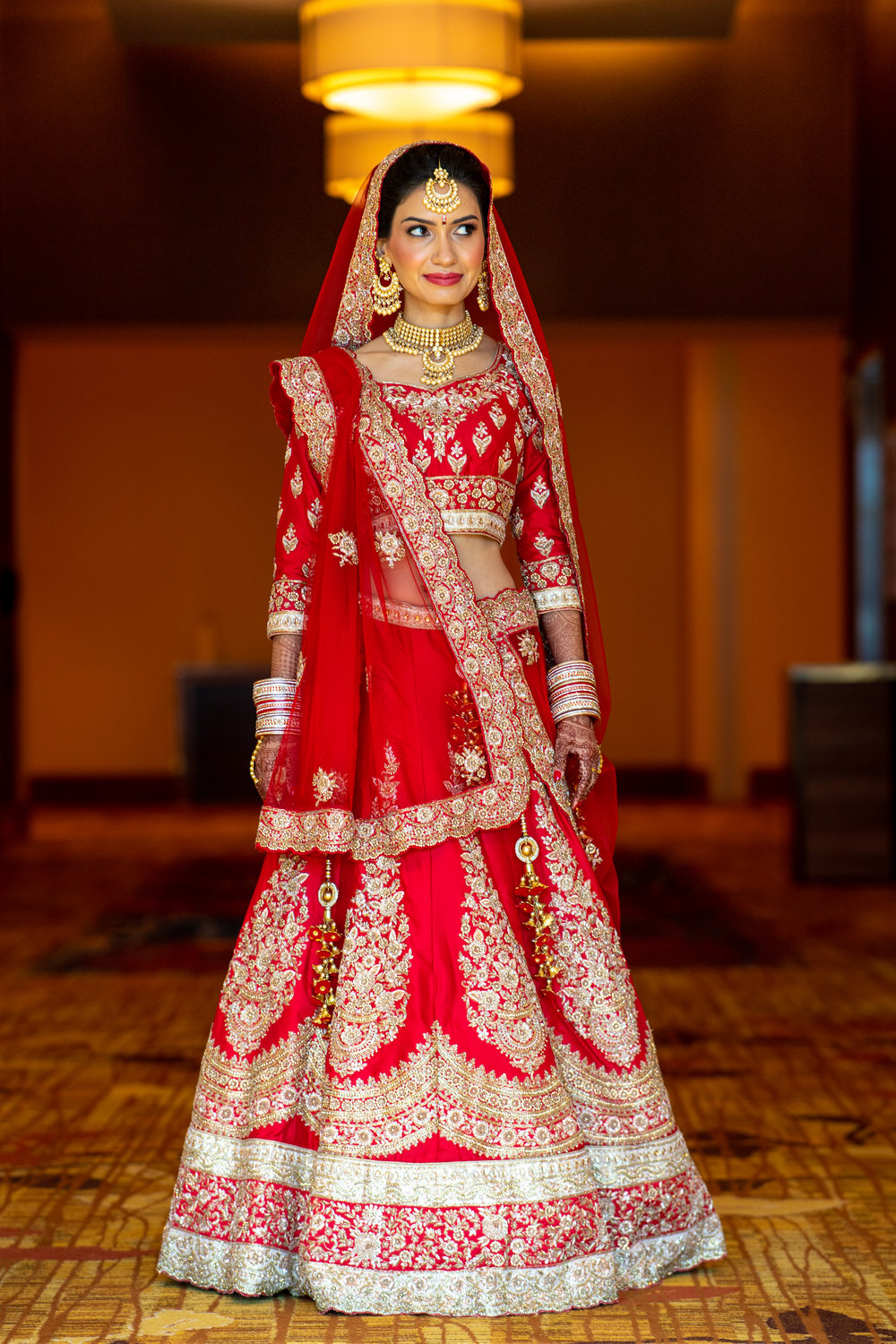 Gita and Raj Wedding -1492.jpg