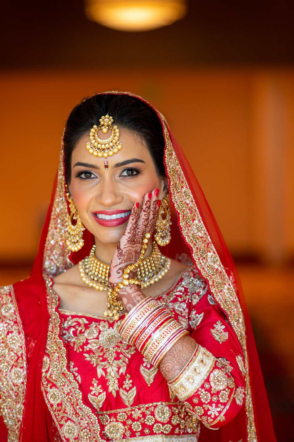 Gita and Raj Wedding -1435.jpg