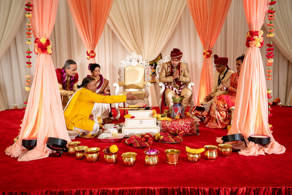 Gita and Raj Wedding -2095.jpg