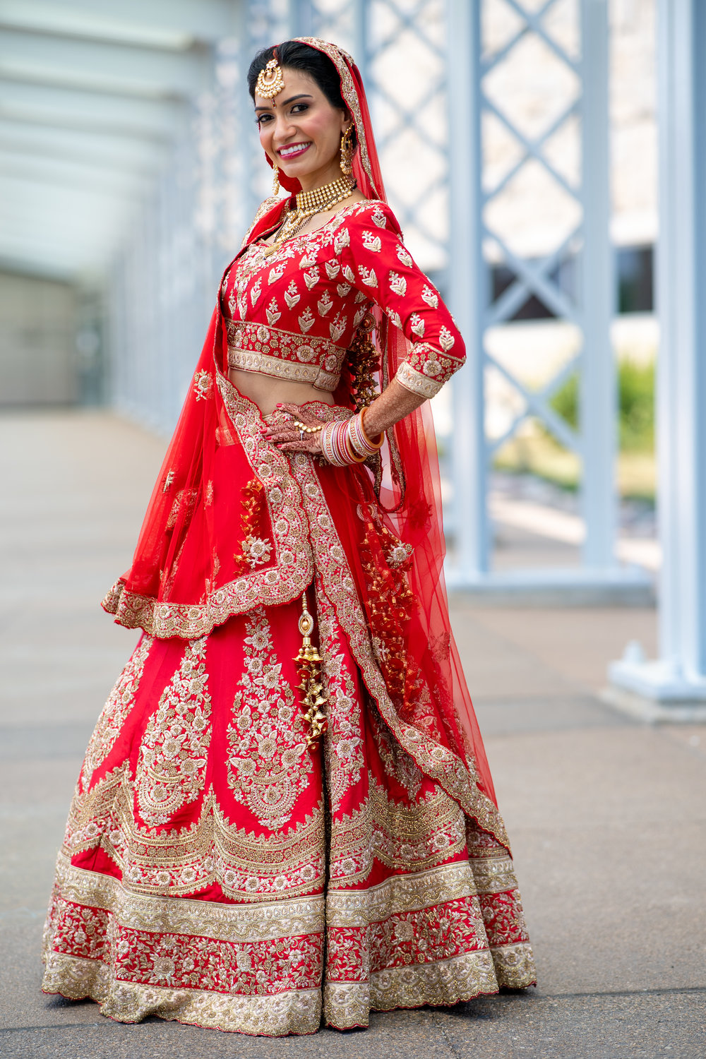 Gita and Raj Wedding -2662.jpg