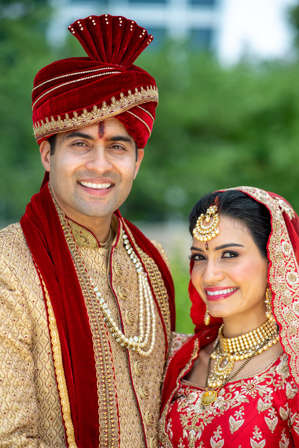 Gita and Raj Wedding -2687.jpg