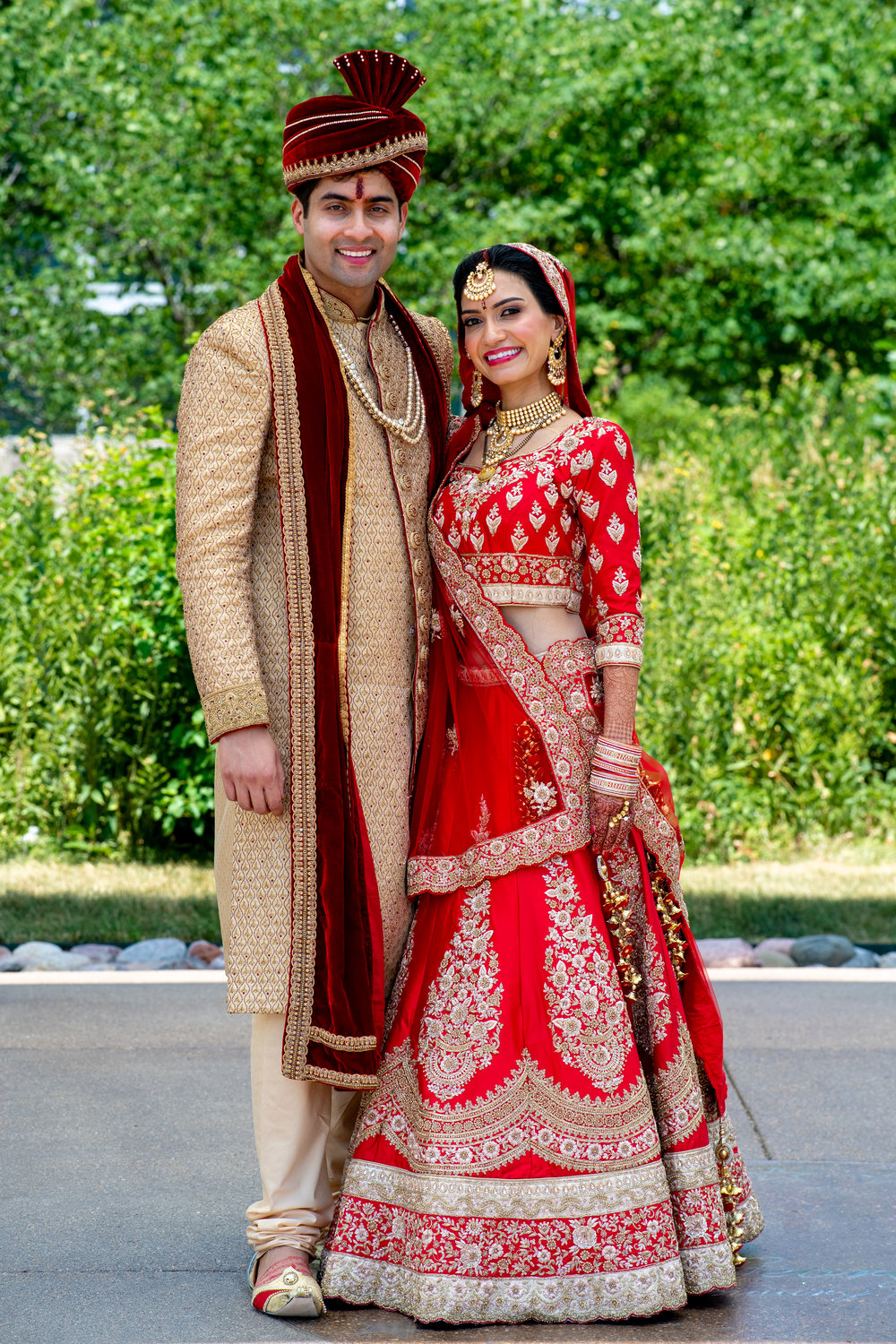 Gita and Raj Wedding -2756.jpg