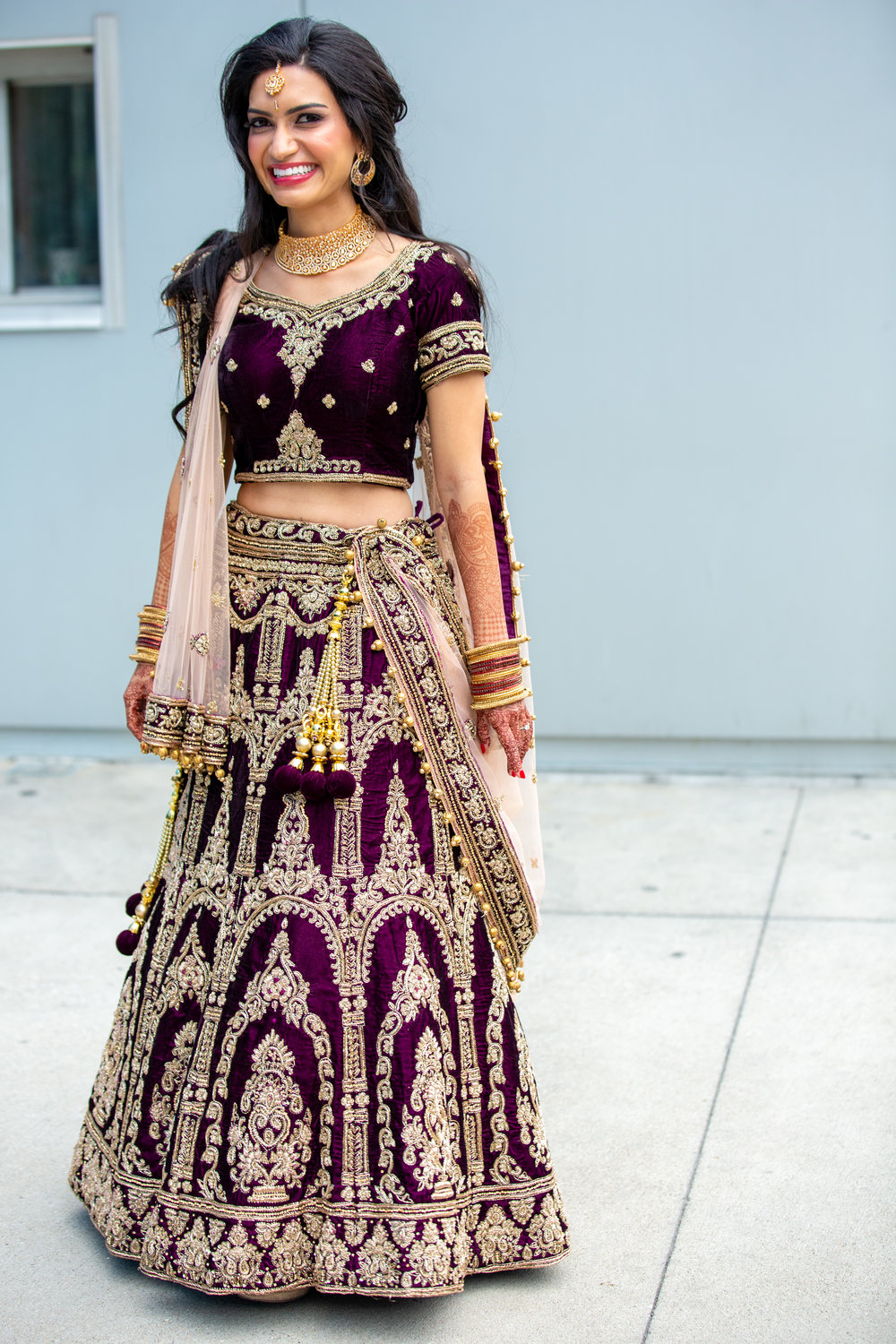 Gita and Raj Wedding -2917.jpg