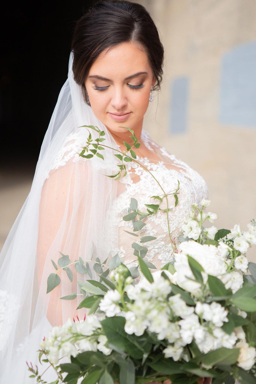 SJwedding18-301.jpg