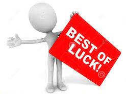 luck 3.jpg