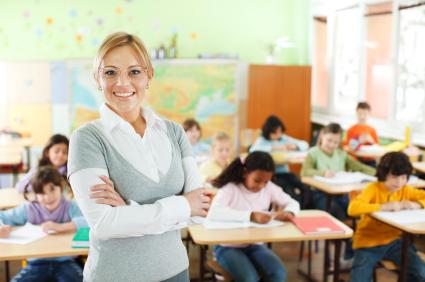 classroom-teacher.jpg