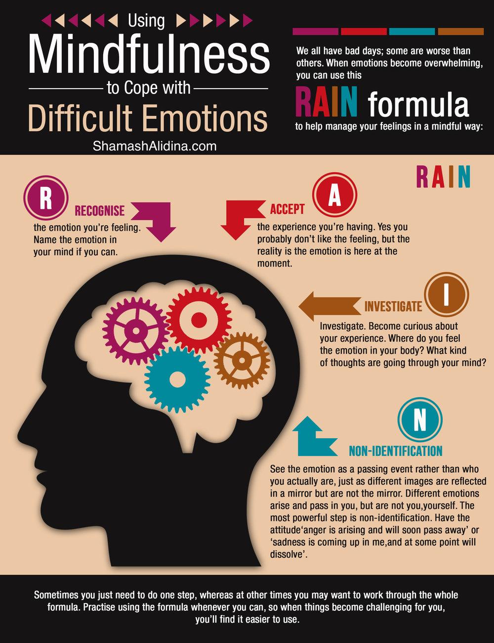 rain infographic.jpeg