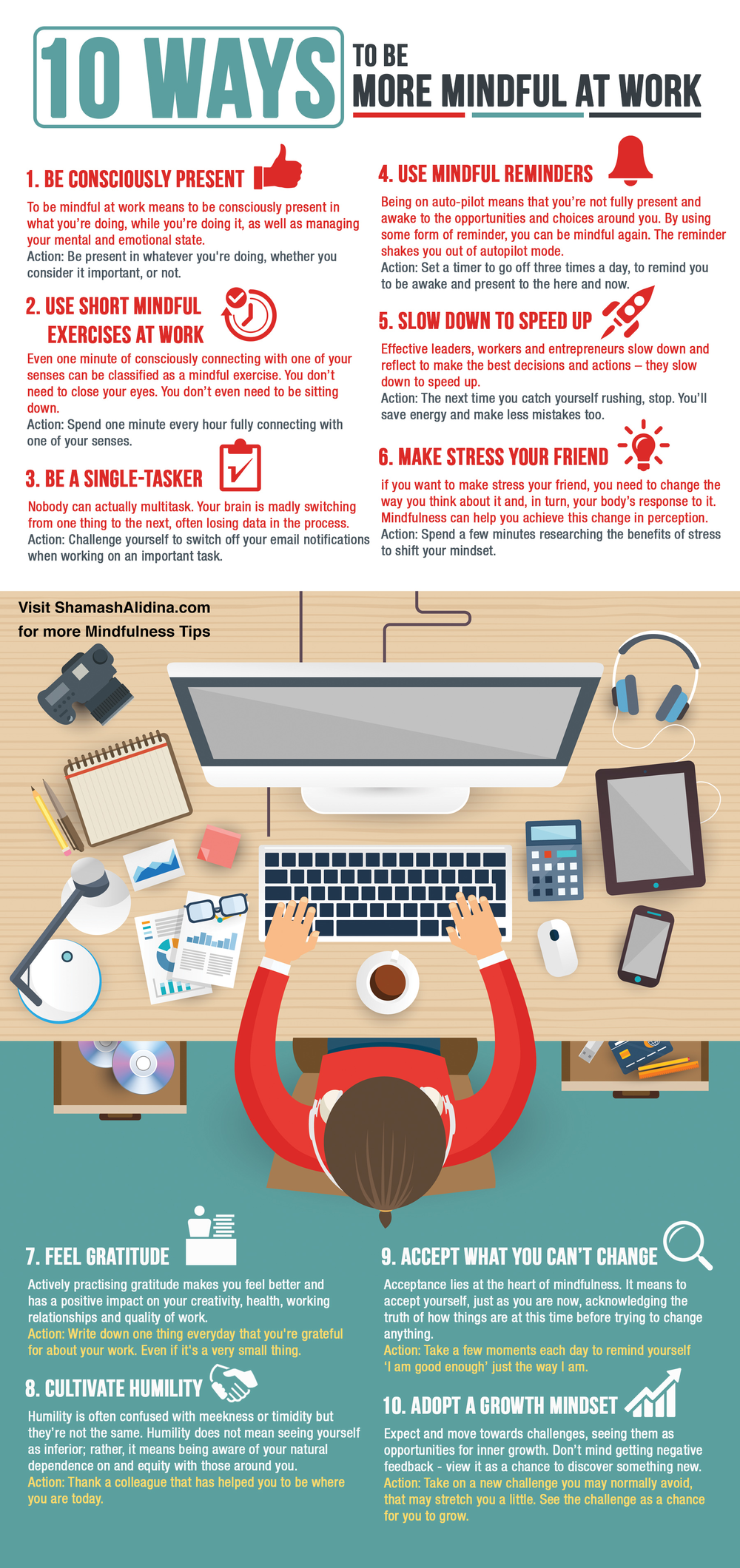 mindfulness+at+work+infographic.png