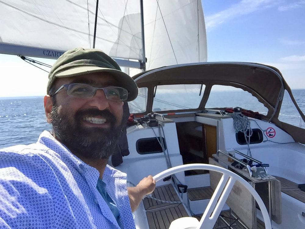 shamash boat.jpg